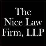 The Nice Law Firm, Llp - 2