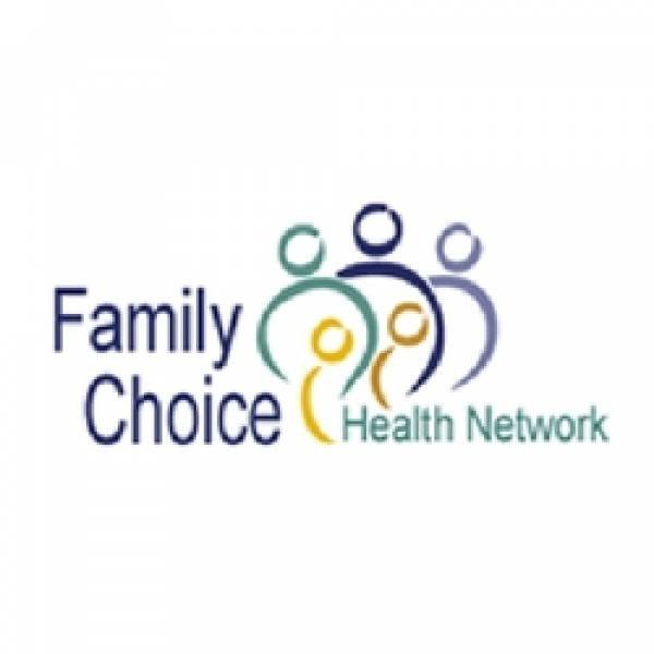 Family Choice Health Network