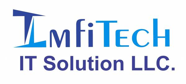 Imfitech It Solution Llc.